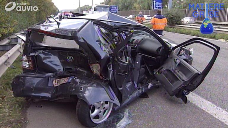 accidentologie-la-science-des-crash-tests