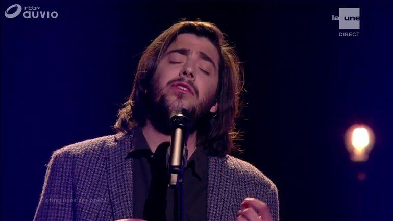 salvador-sobral-le-gagnant-de-l-eurovision-2017-sur-la-scene-de-l-altice-arena