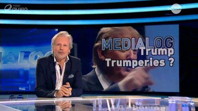 mediation-analyse-graphologique-de-donald-trump