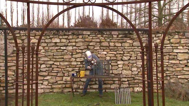 la-ferronnerie-chez-pierre-et-jardin-a-jodoigne