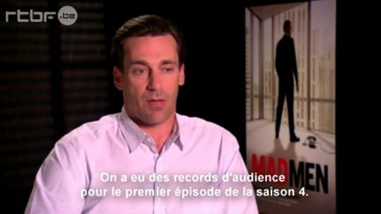 mad-men-saison-4-interview-de-jon-hamm