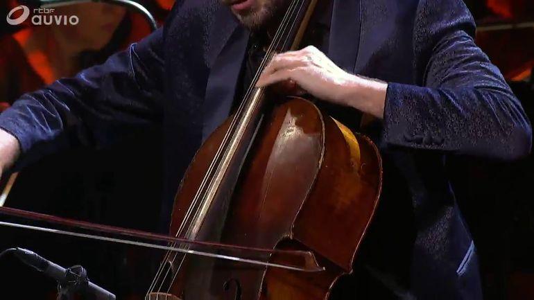le-theme-de-la-liste-de-schindler-par-luka-sulic-stjepan-hauser-et-le-sydney-symphonic-orchestra