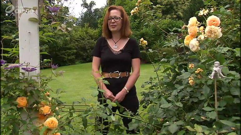 Jardins et loisirs un jardin la crois e des mondes 9 for Jardin et loisir