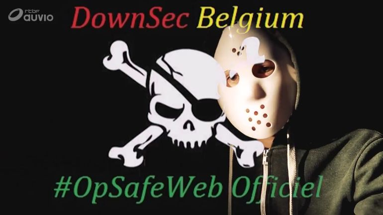 cyberattaques-downsec-et-la-menace-invisible