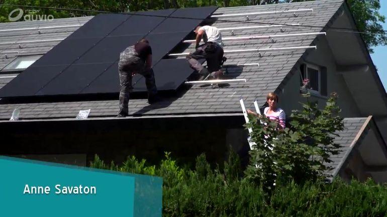 brik-expert-les-panneaux-photovoltaiques-upadate