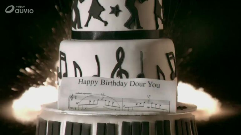 happy-birthday-dour-you