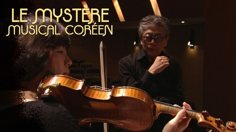 le-mystere-musical-coreen