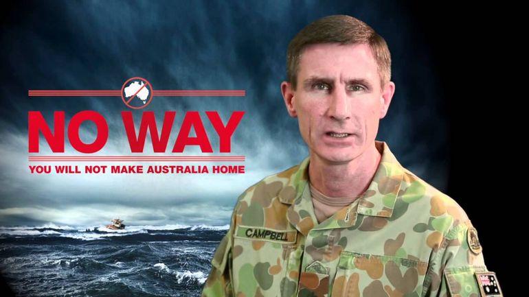 """Résultat de recherche d'images pour """"no way australia"""""""
