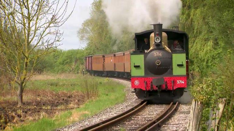 comme-a-la-belle-epoque-embarquez-a-bord-des-trains-historiques-de-la-baie-de-somme