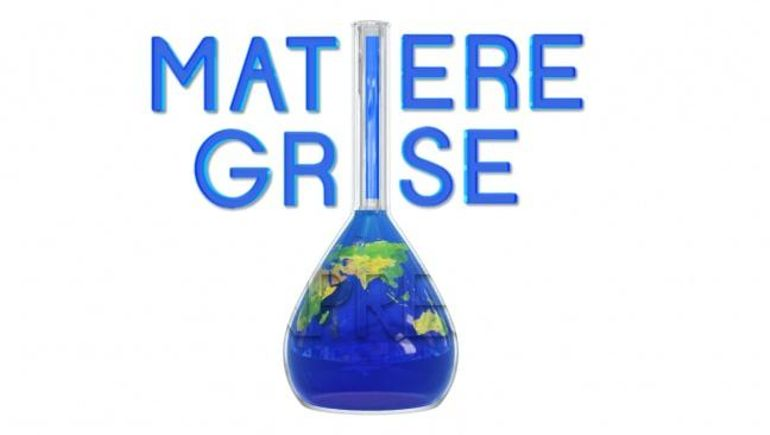 matiere-grise