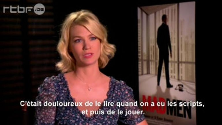 mad-men-saison-4-interview-de-january-jones