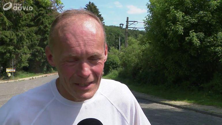 luc-maes-s-entraine-pour-un-ultra-marathon-dans-la-vallee-de-la-mort