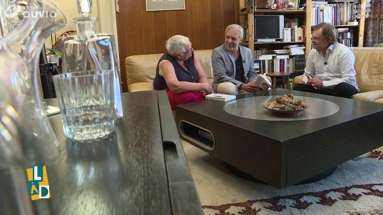 interview-de-didier-cauwelaert