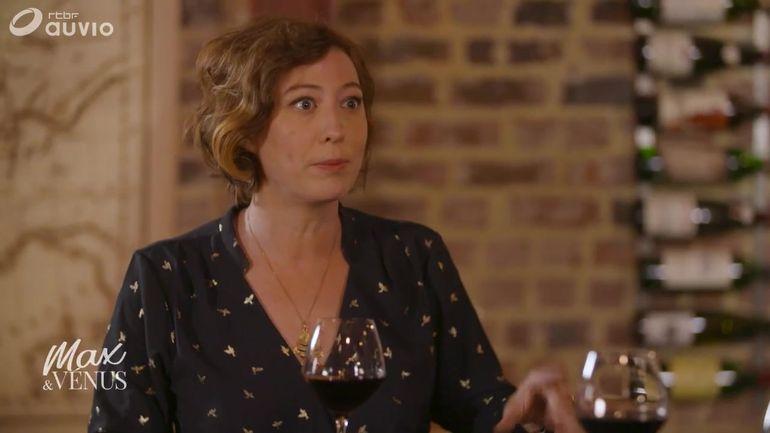 la-lecon-d-ophelie-les-accords-mets-et-vins
