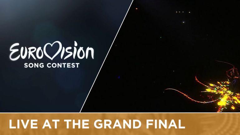 la-prestation-de-jamala-ukraine-lors-de-la-finale-de-l-eurovision