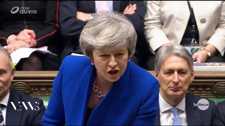 brexit-theresa-may-echappe-a-une-motion-de-censure