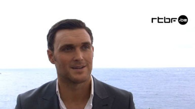 the-mentalist-interview-d-owain-yeoman