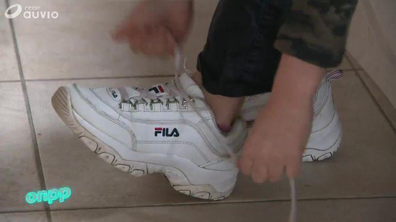eec32c255577fc Les baskets : sont-elles réellement bonnes pour nos pieds ?
