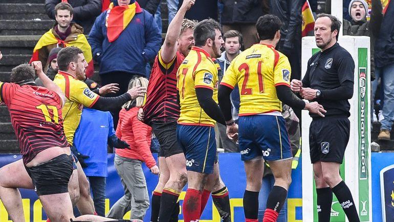 Rugby joueurs datant site Webgrands profils drôles de rencontres