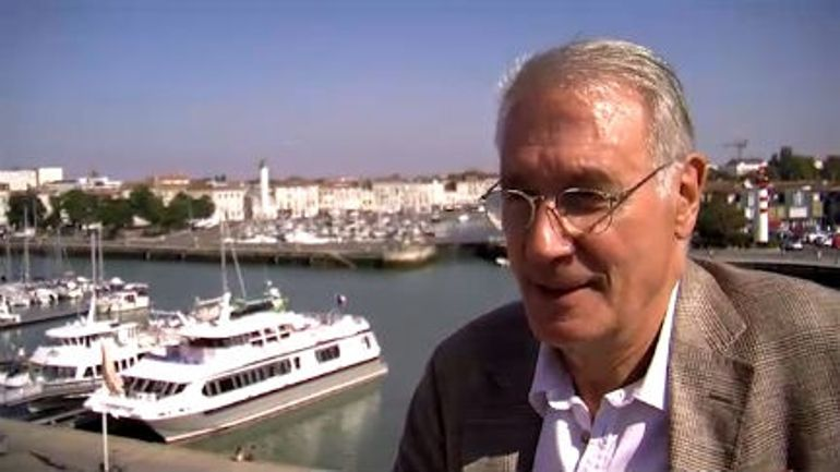 interview-de-bernard-lecocq