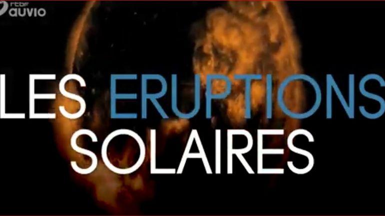 comprendre-les-eruptions-solaires