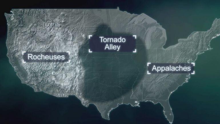 pourquoi-les-tornades-sont-elles-plus-courantes-aux-etats-unis