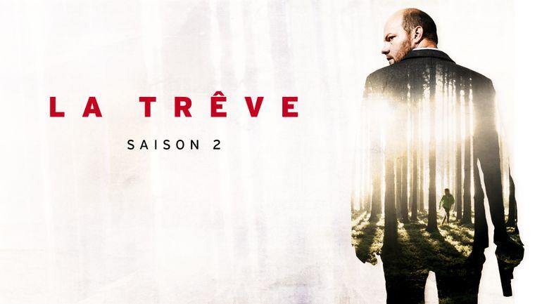 la-treve-s02