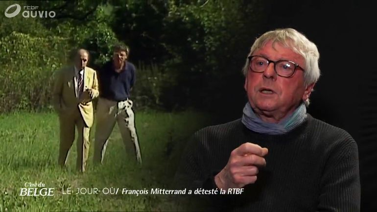 le-jour-ou-francois-mitterrand-a-deteste-la-rtbf