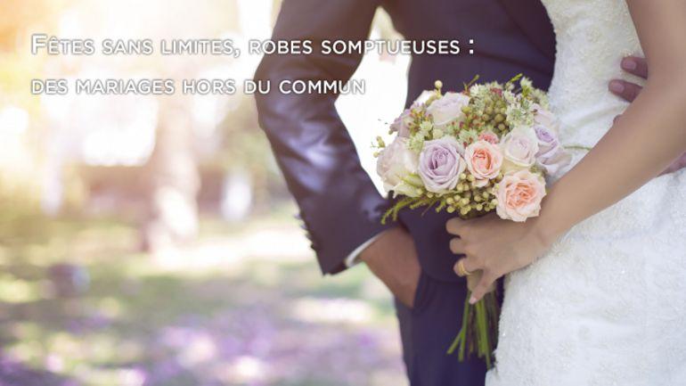 fetes-sans-limites-robes-somptueuses-des-mariages-hors-du-commun