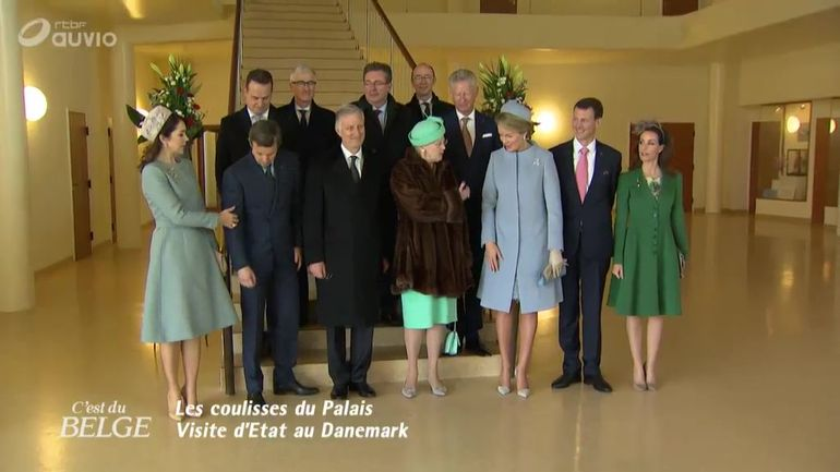 les-coulisses-du-palais-visite-d-etat-au-danemark