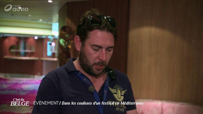 c-est-du-belge