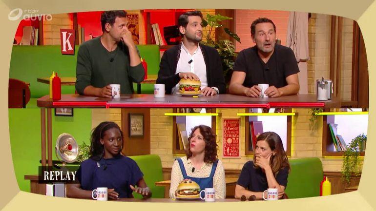 burger-quiz