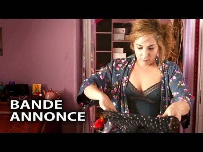 Josephine bande annonce du film avec marilou berry 07 06 for Chambre avec vue bande annonce