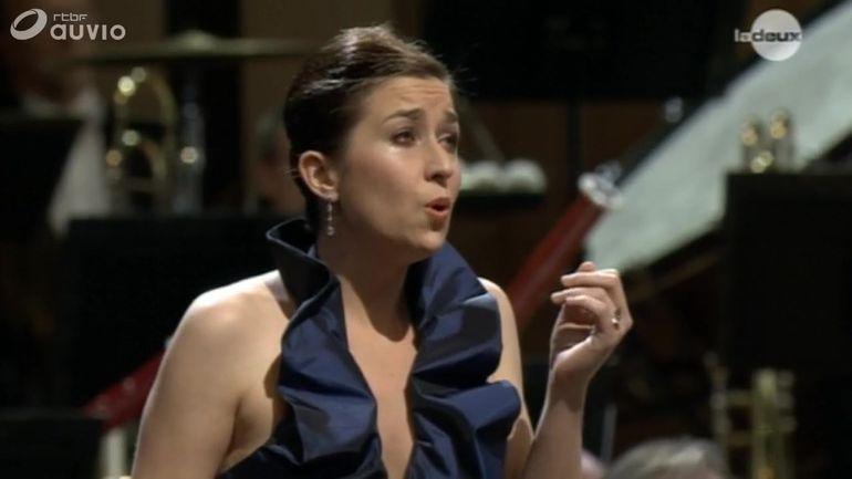 queen-elisabeth-2008-chant-michele-losier-finale