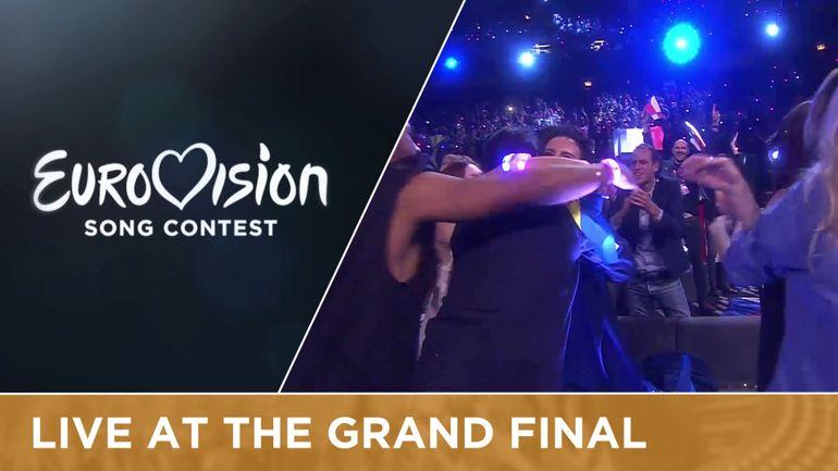 l-ukraine-remporte-la-finale-de-l-eurovision