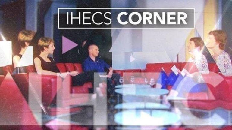 ihecs-corner-1-2