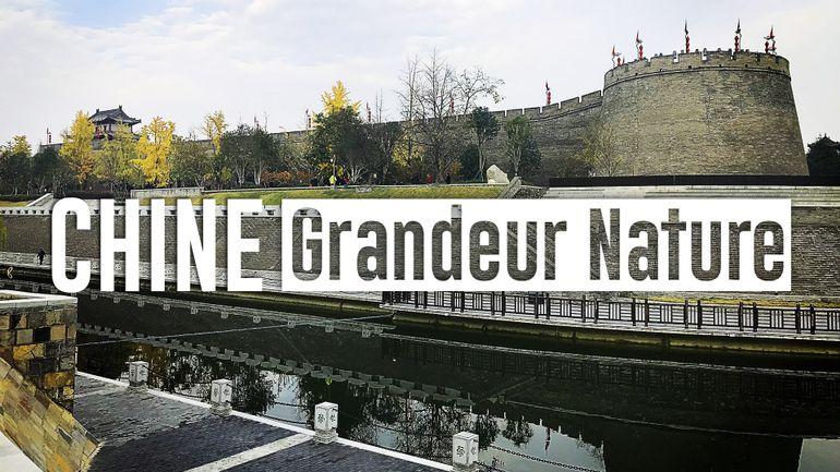 grandeur-nature