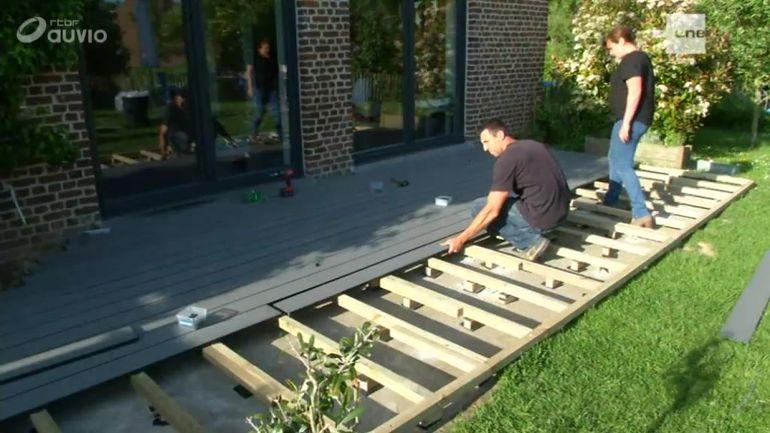 il-y-a-un-truc-terrasse-en-bois-composite