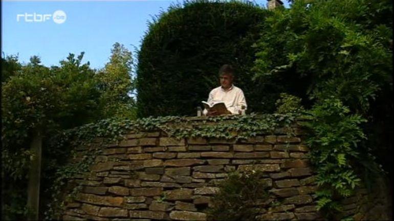 Le jardin nerg tique de jean extrait de l 39 mission for Jardins et loisirs