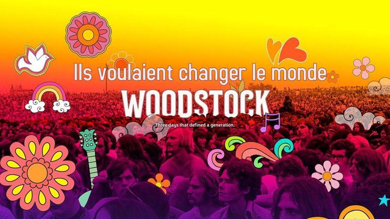 woodstock-ils-voulaient-changer-le-monde