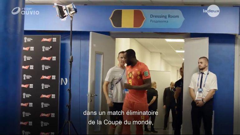 coupe-du-monde-2018-nations-stories