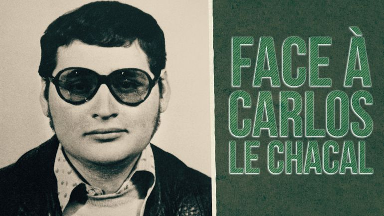 face-a-carlos-le-chacal