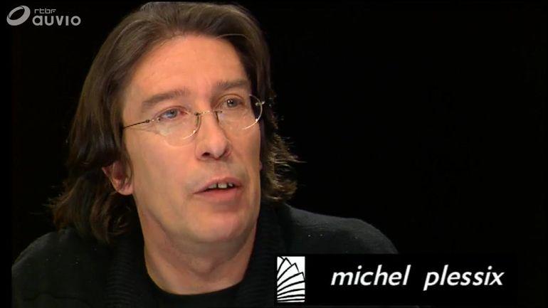 michel-plessix-pour-son-livre-le-vent-dans-les-sables