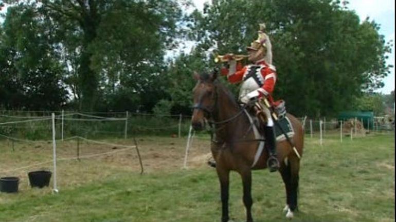 waterloo-2015-la-cavalerie