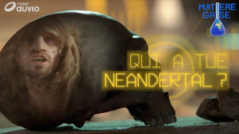 qui-a-tue-neandertal