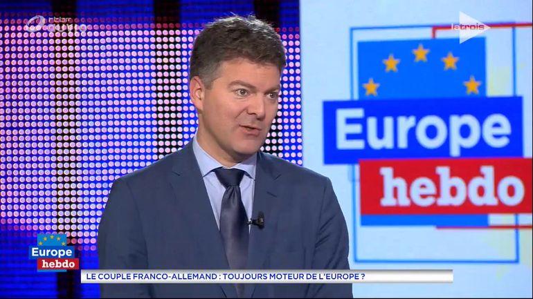 europe-hebdo