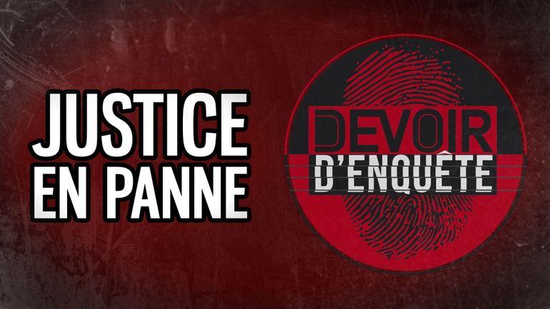 devoir-d-enquete-special-justice