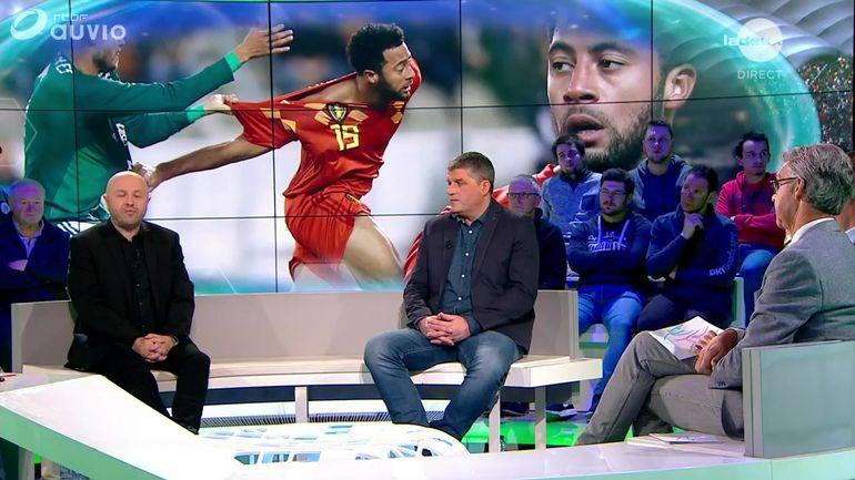 moussa-dembele-doit-il-etre-titulaire-en-equipe-nationale