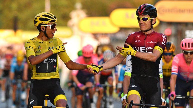 tour-de-france-21eme-etape-rambouillet-champs-elysees-2-2