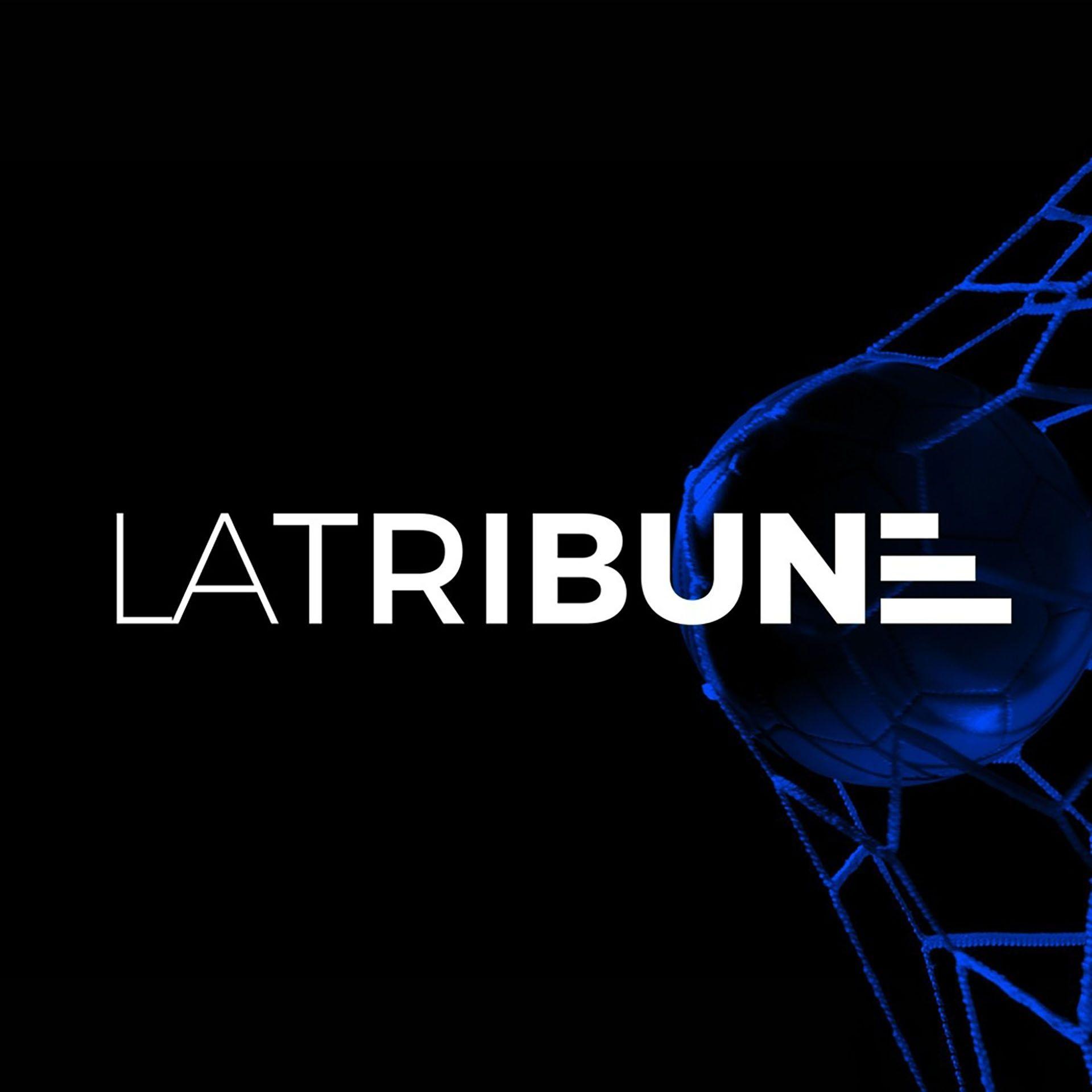 La Tribune - Podcast